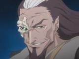 Bansui Amatsuki