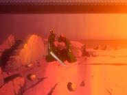 Od32 Twoja wina Ichigo