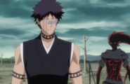 265Hisagi points out