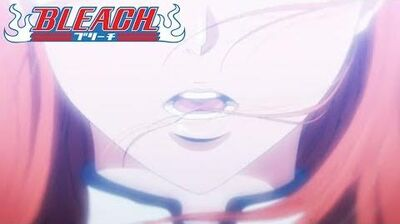 Bleach - Opening 12 chAngE
