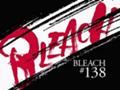 120px-Bleach 138