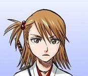 -17Kanisawa profile