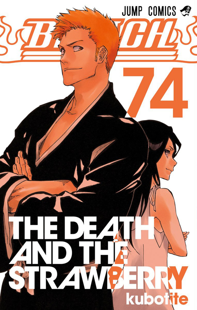 https://vignette.wikia.nocookie.net/bleach/images/1/14/MangaVolume74Cover.png/revision/latest?cb=20161201053155&path-prefix=en