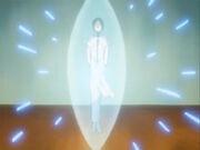 Ishida canonball