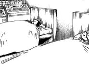 R515 Abarai i Rukia
