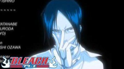Bleach - Ending 2 Thank You!!