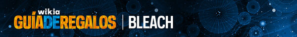 ES YIF Gift-Guide-Bleach