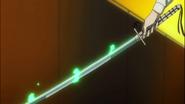 Ep349 Sword Tsukishima