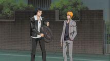 Ichigo-and-ginjo-with-stolen-bag