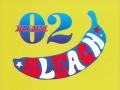 120px-Bleach 2