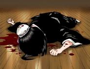 170Hinamori lies
