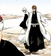 171Renji is confronted