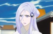 256Sode no Shirayuki wonders