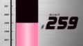 Ep259TitleCard