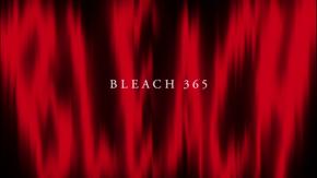 Episode365Title