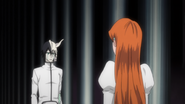 215Orihime explains