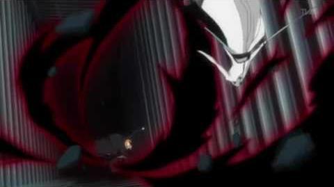 Naruto vs Bleach AMV - Whispers in the Dark