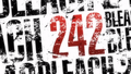 Ep242TitleCard