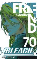 Volumen 70