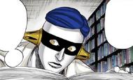 639Mayuri reads