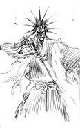 Kenpachi2