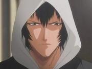 Maki Ichinose 7