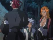 Episode97RenjiHitsugayaRangiku