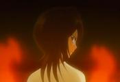 Rukia-chan