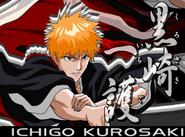 Ichigo BDS
