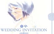 Invitacion2