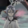 Profilowe Dark Rukii
