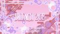 Ep268TitleCard