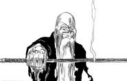 R507 Wszechkapitan tłumaczy działanie Kyokujitsujin