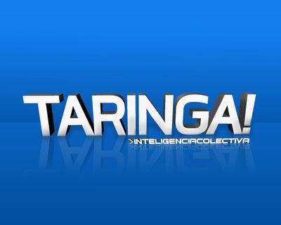 Taringa