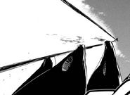 366Hiyori's Cero