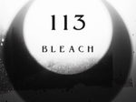 Episódio 113