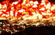 THVExplosionsOccur