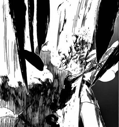 Yamamoto kills driscoll-3-