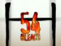 120px-Bleach 54