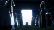 190px-Inaba unveils his Invading Army