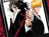 Bleach Breathless Collection