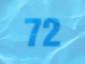 Ep72TitleCard