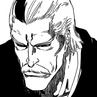 Profilowe Genshiro