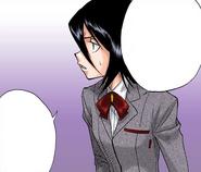 15Rukia explains