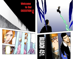 485px-Chapter 451 Cover page