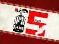 120px-Bleach 5