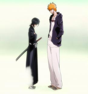 363px-Ep342 Ichigo&Rukia
