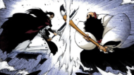 606Ichibei vs. Yhwach
