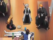 Episode105HitsugayaReturns