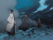 Episode96IchigoProtectsRanTao